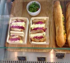 Luük Sandwich ©SaumonMagazine