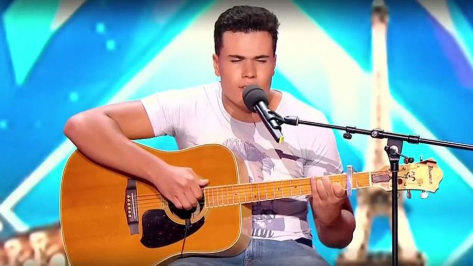dany-machado-17-ans-a-chante-une-chanson-en-hommage-a-un-ami-mort-au-bataclan-dans-incroyable-talent-sr-m6_5983392