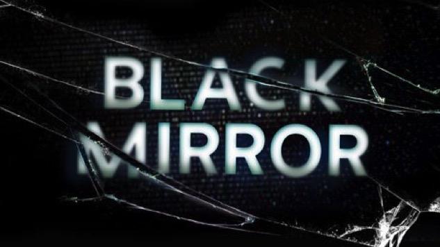 black_mirror_book_cover_via_random_house_header 2