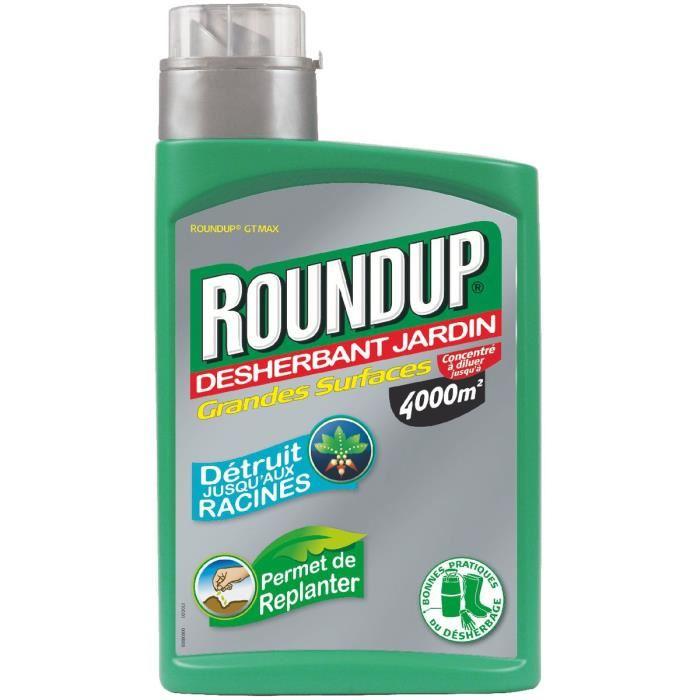 roundup-gt-max-800ml-4000m2